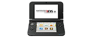 Consolas New 3DS XL