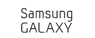 Repuestos Samsung Galaxy