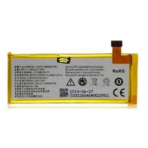 Bateria Orange Hi 4G / ZTE Blade Apex 2 2000mAh
