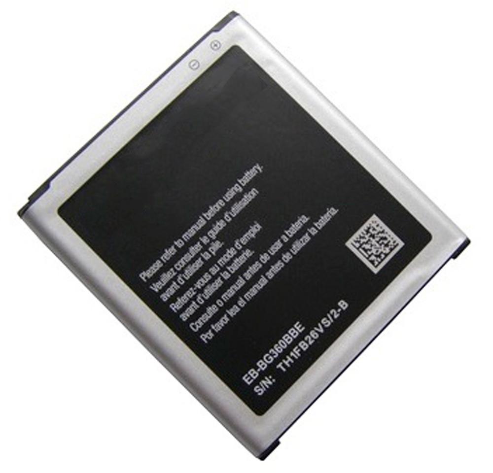Bateria Compatible Samsung Galaxy Core Prime G360 2300mAh