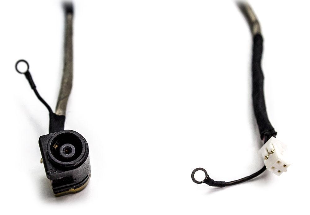 Conector HY-SO012 Sony VPC S11