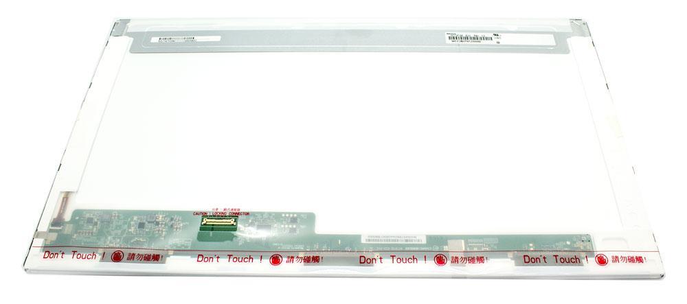 "LED 17.3""  Brillo N173FGE-E23"