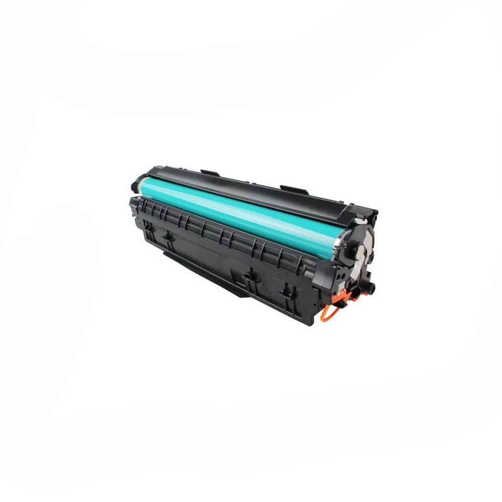 Toner HP CF244A Negro (reman.)