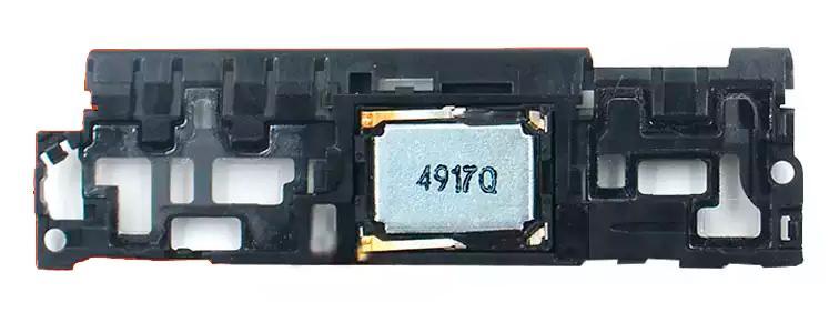 Altavoz Buzzer Xperia Z3 D6603