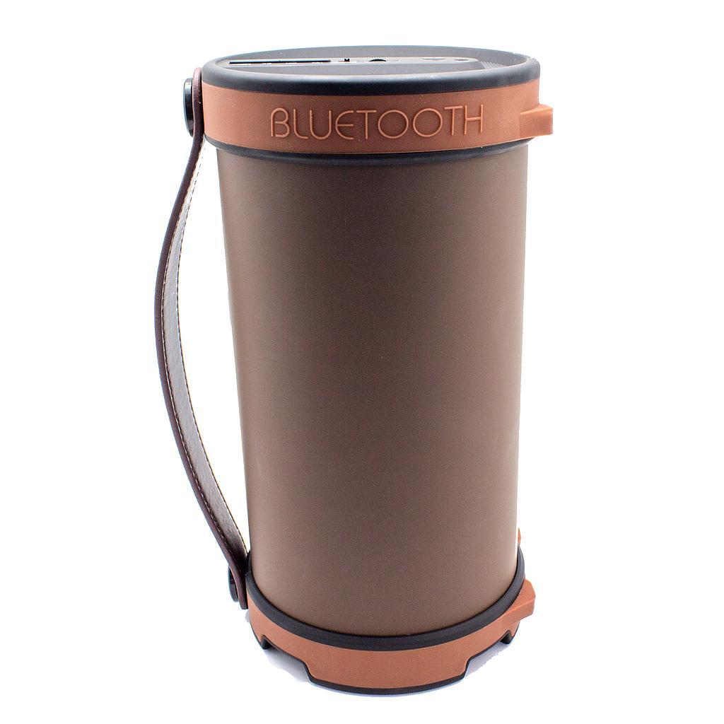 Altavoz Joytube L 30w Bluetooth Sd Aux Radio Fm Biwond