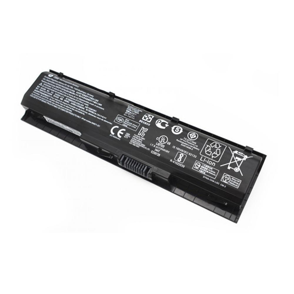 HP 5200mAh 10.8V PA06