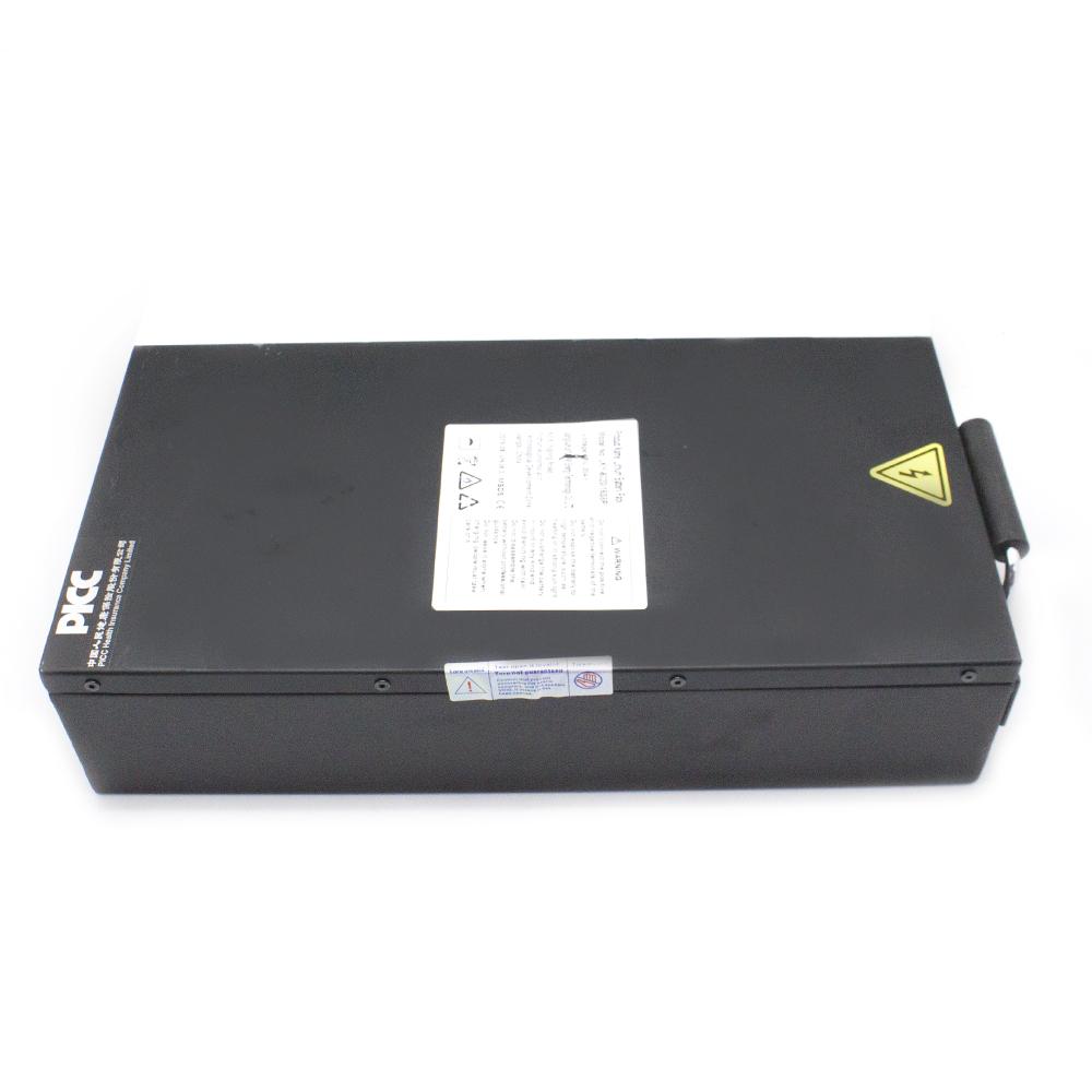 Batería Litio 60V20Ah E-Thor