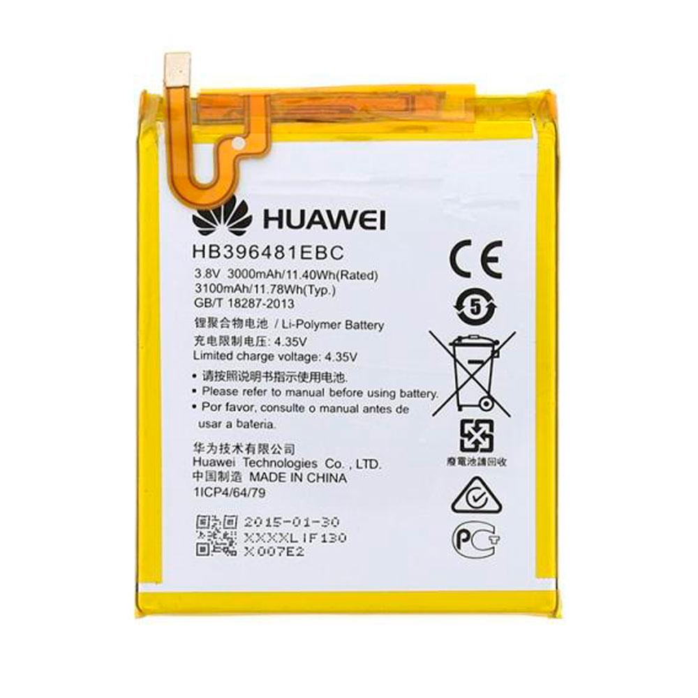 Bateria Huawei GX8 / G8