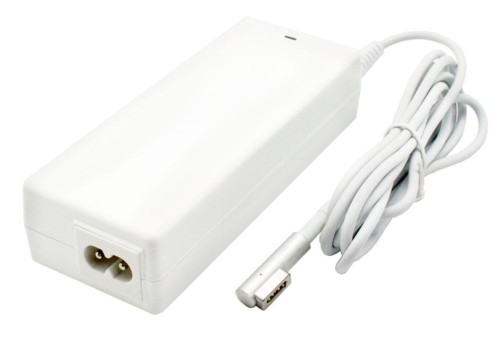 Carg. Magsafe 1 Macbook 45 W Pro Charger