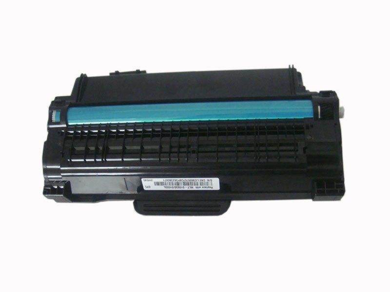 Toner Samsung D1052L/ML1910/2540/SCX4600 Negro (reman.)