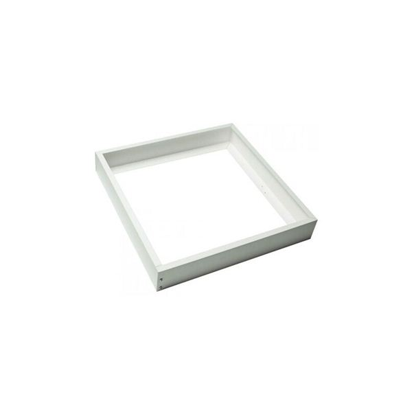 Kit Sobre Pared Panel LED 60x60 ELBAT