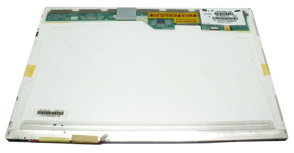 "LCD 17.1""  MATE LP171WX2(A4)(K5)"