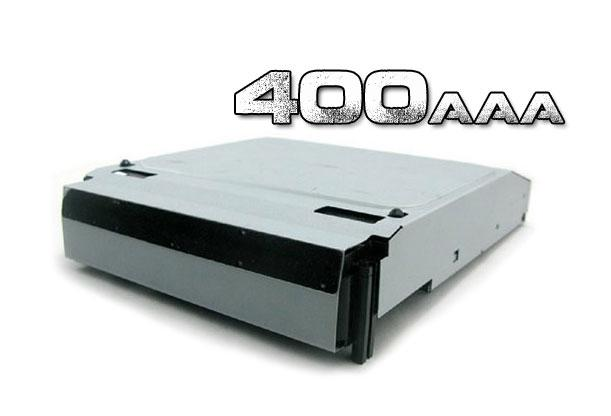Lector Completo PS3 400AAA (refur.)