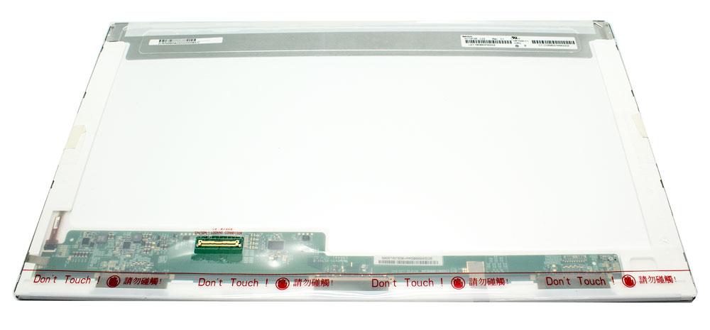 "LED 17.3"" Brillo N173O6-L2"