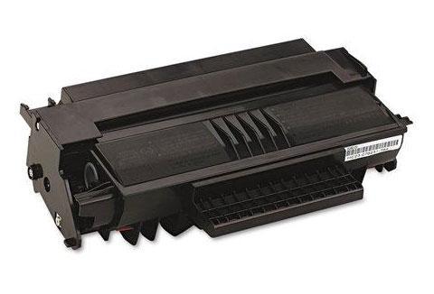 Toner OKI B2500-B2520-B2540 (reman.)