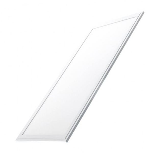 Panel LED 30x60 20W Luz Fría ELBAT
