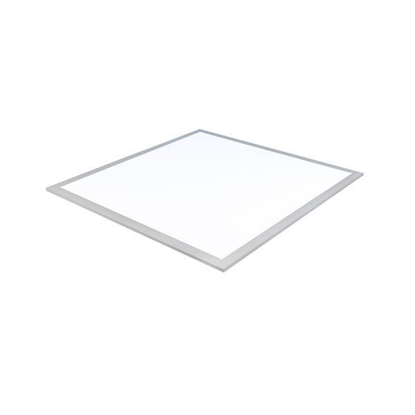 Panel LED 60x60 40W Luz Fría ELBAT