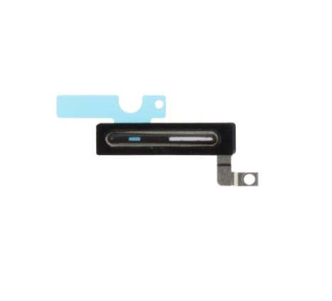 f11f6a6fbda Protector Antipolvo Altavoz Auricular Iphone 7 Plus / 8 Plus ...
