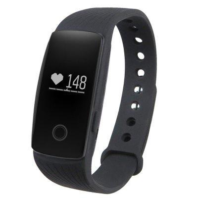 Smartwatch Deportivo Bluetooth ID107
