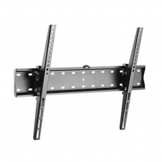 "Soporte de Pared TV LED LCD 37""-70"" CROMAD"