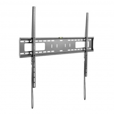 "Soporte de Pared TV LED LCD 60""-100"" CROMAD"