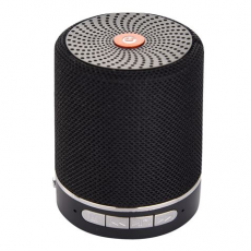 Altavoz Bluetooth XXS 3W COOLSOUND Negro