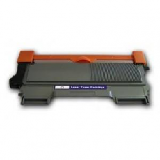 Toner Brother TN-2220 Negro (reman.)