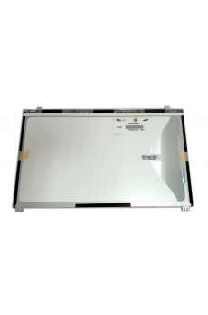 "LED 15.6"" SLIM Mate LTN156KT06"