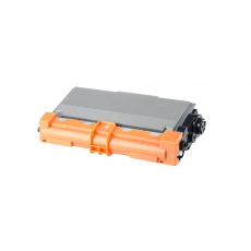 Toner Brother TN3370 Negro (reman.)