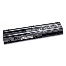 HP Mini 210-3000 Serie 5200mAh