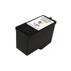 Cart. Lexmark 1 18C0781-NO.1 Tricolor 21ml (reman.)