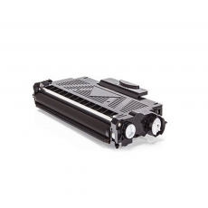 Toner Brother TN2420/2410 Negro Premium (Reman.)