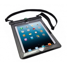 Funda Waterproof iPad & Tablet 9.7