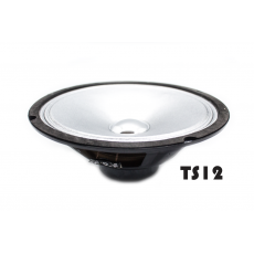 Repuesto Woofer ThunderSound 12""