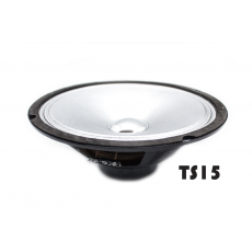 Repuesto Woofer ThunderSound 15""