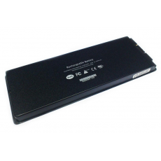 "Apple 5600mAh MACBOOK 13"" A1185 MA561 (NEGRA"