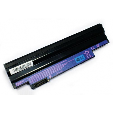 Acer Aspire ONE 5200mAh D255 D260 SERIES