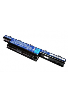 Acer Aspire 5200mAh 4741 AS10D56