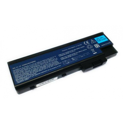 Acer Aspire 5200mAh 7000 7100 9300 9400 SERIES