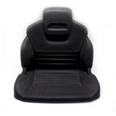 Asiento Mercedes Benz ML350