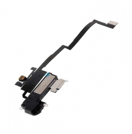 Auricular Flex Cable iPhone X