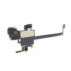 Auricular Sensor Cable Flex iPhone XS Max