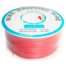 Cable AWG30 300m