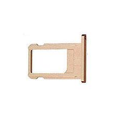Bandeja Nano SIM Iphone 6/6S/6 Plus Oro