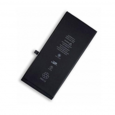 Bateria iPhone 8 1200mAh 3.7V