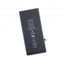 Bateria iPhone XR 2942mAh 3.79V