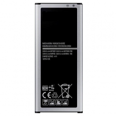 Bateria Compatible S.Galaxy Note Edge N915F 2800mAh