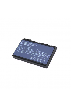 Acer Travelmate GRAPE34 4400mAh 14.8V