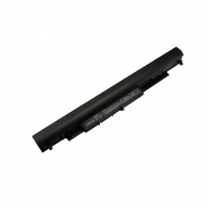 HP 2200mAh 240, 250 G4 Series / HS03 HS04