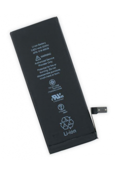 Bateria iPhone 6S 1715mAh
